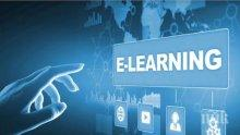 ИЗВЪНРЕДНО В ПИК TV: Fibank отговаря на нуждите на бизнесдамите (ОБНОВЕНА)