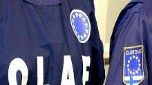 Пловдивски прокурор ще бори измамите в Европа