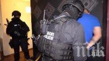 ПЪРВО В ПИК: Девет души остават в ареста след акцията на спецпрокуратурата в Монтана