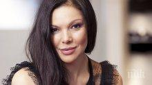 БИЗНЕС НЕВОЛИ: Данъчни погнаха Юлияна Дончева