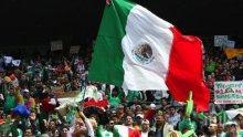 Митинг вместо протест в Мексико след сделката със САЩ за митата