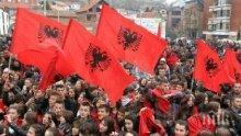Президентът на Албания анулира датата на местните избори
