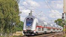 БДЖ попари пловдивчани: Шопинг влакът до Одрин ще тръгва от София