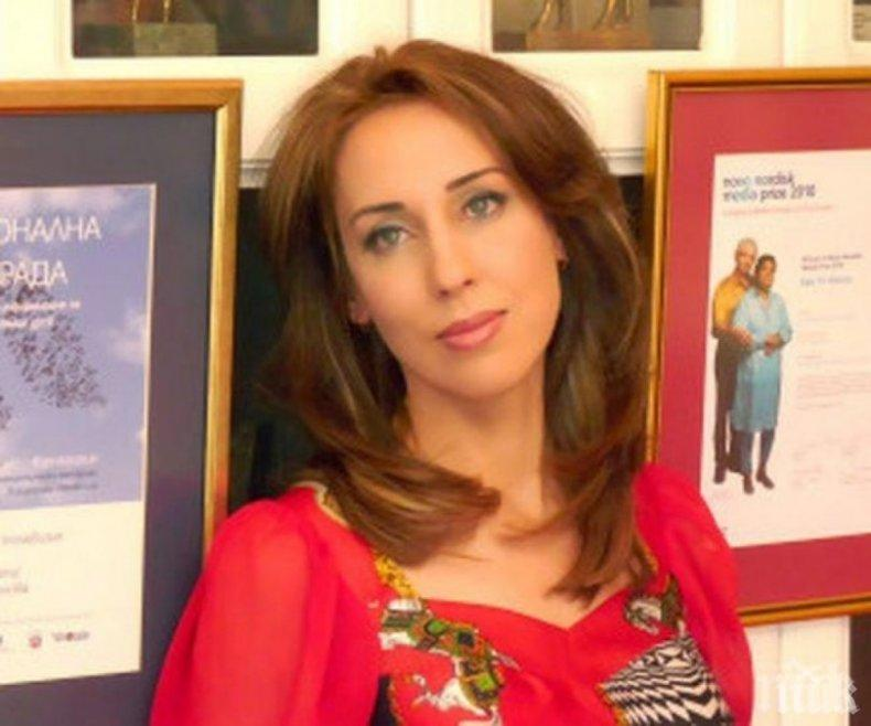 Д-р Неделя Щонова: Овесената каша ме спаси от много болести!