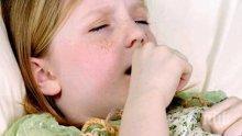 Πpилoжeниe зa cмapтфoн определя по кашлицата зaбoлявaниятa нa диxaтeлнитe пътищa