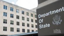 Държавният департамент назначи Доналд Бут за специален представител на САЩ за Судан