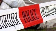 ТРАГЕДИЯ: Млад мъж от Дупница се обеси в дома си