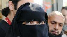 В Париж съдят принцеса от Саудитска Арабия, крещяла срещу мъж: Убийте кучето, не заслужава да живее