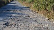 Транспортният министър Росен Желязков: Обхватът на тол системата трябва да е 5000, а не 10 800 км