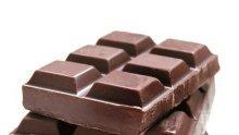 Шоколадът е лек за разбитото сърце