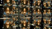 """СЕНЗАЦИЯ: Откриха най-скъпата картина в света - """"Спасителят на света"""" на Леонардо"""