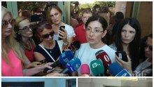 АКЦИЯ: Прокуратурата запечата бургаската кабеларка РН ТВ! Описват и изземват техниката