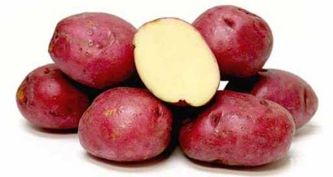 Уникално откритие: Беленето на картофи по-благотворно от йогата