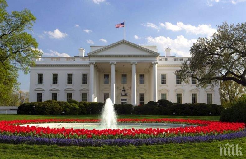 Ето кой е фаворита на американците за президентските избори през 2020 година