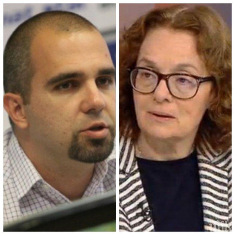 ГОРЕЩА ТЕМА: Политолози в един глас - субсидиите трябва да се намалят балансирано, а не популистки