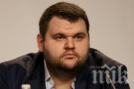 ПЪРВО В ПИК TV: Пеевски се обяви срещу субсидията от левче - това е фалит за партиите!