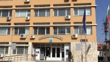 Ремонт: Подменят водопровода на осем улици във Вършец