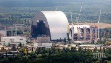 БУМ: Чернобил стана топ дестинация - продуцентът на сериала на HBO скочи на туристите