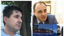РАЗСЛЕДВАНЕ: Около кмета на Костенец замириса на нафта и пари за училищно парно