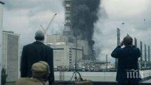 Проговори един от тримата ликвидатори от Чернобил, жертвали се за Европа