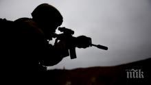 Международни тактически учения започнаха в Сърбия с участието на Русия и Беларус