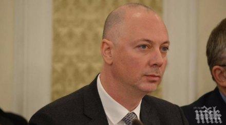 България и Черна гора ще подпишат спогодба за автомобилни превози