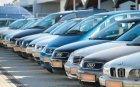 Ето ги най-купуваните автомобили втора ръка в България