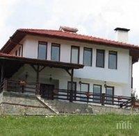 Продължават проверките на къщи за гости в община Борино