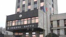 Областният на Варна: Разликата между нас, София и Пловдив е огромна, наистина сме провинция