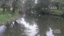 Трагедия: Откриха тялото на мъж в язовир