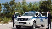 ЗА ДА НЯМА ХЪР-МЪР: Искате евтина почивка в Гърция - внимавайте къде паркирате
