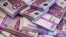 """ПЪРВО В ПИК: Спецпрокуратурата даде на съд производителите на фалшиви евро и долари в """"Слънчев бряг"""""""