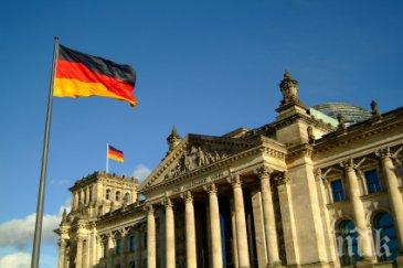 делегации белград прищина провели тайна среща берлин