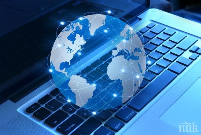 Несебър пуска безплатен интернет в най-посещаваните си обекти