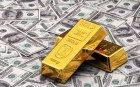 Цената на златото - най-високата от 6 години насам