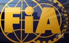 ФИА окончателно се произнесе за носителя на спортната власт в България