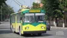 Враца с нов градски транспорт за 26 млн. лева
