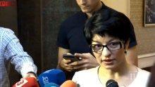 ПЪРВО В ПИК TV: ГЕРБ с горещ коментар за партийните субсидии, омерта за Цветанов