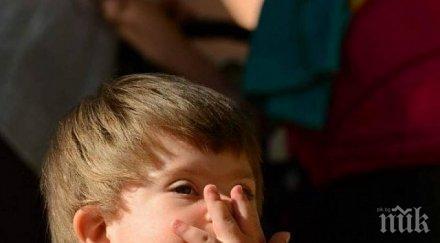 Трагедията с малката Мария – срам за държавата
