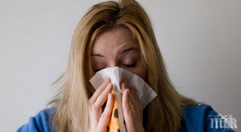 ВНИМАНИЕ! Чешмяната вода ни заразява с летен вирус