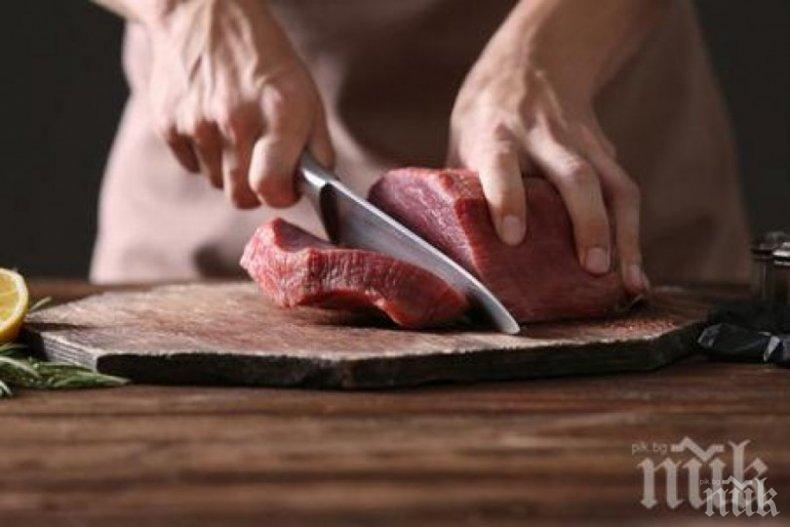 Ново 20: И бялото месо било вредно