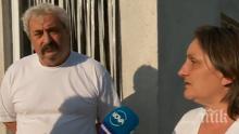 СКАНДАЛНИ РАЗКРИТИЯ: Проговориха рекетираните от инспектори на БАБХ! Единият от изнудвачите е синковецът на кмета