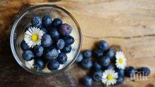 7 храни за здраве и красота след 40