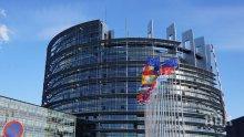 Евролидерите обсъждат избора на нов председател на ЕК