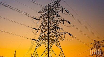 важно чез извънреден отчет електромерите заради цени електроенергията