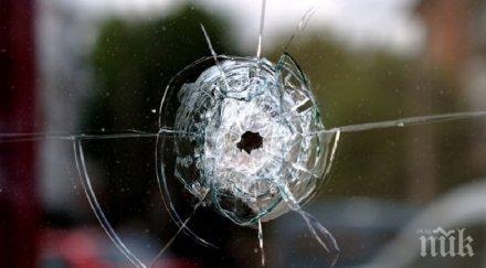 Две жертви след атака срещу ливански министър