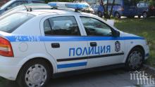 СПЕЦАКЦИЯ В ПЛОВДИВ: Полицията разби две нелегални фабрики за цигари - арестувани са 15 души