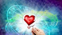 Любовен хороскоп за лятото - ето какво ви очаква