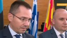 """ГОРЕЩА ТЕМА - Евродепутатите ни за избора на председател на ЕП: """"Капалъ Чарши"""" е храм на почтеността пред тази сделка"""