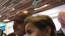 ИЗВЪНРЕДНО В ПИК TV! Ана Бърнабич след скандалното държание на Ивица Дачич към Борисов: Сложили сме точка (ОБНОВЕНА)